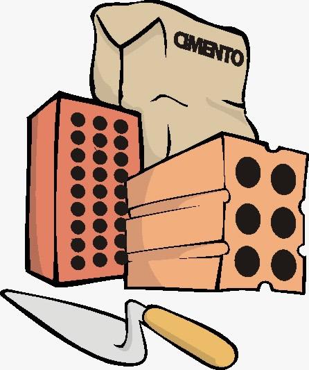 Materiais Para Construção Em São Paulo – Informações