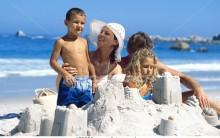 Micose De Praia – Tratamento