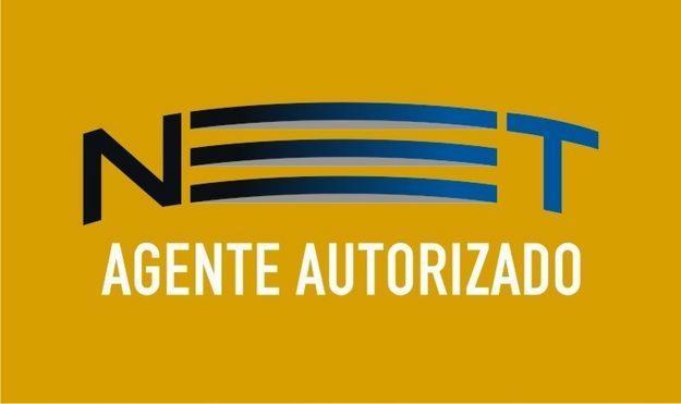 NET TV – TV A Cabo – Informações