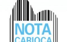 Nota Fiscal Carioca- Informações