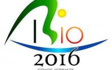 Olimpíadas Rio 2016 – Informações