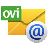 Ovi Mail – Informações