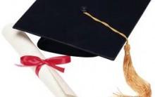 PUC – Faculdade De Terceira Idade