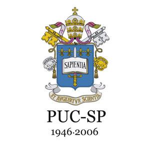PUC – SP Cursos – Informações