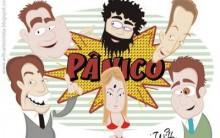 Celular do Pânico na Tv – Onde Comprar