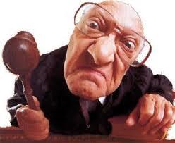 Piadas De Advogado
