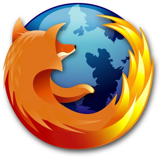 Plugin Firefox – Eu Gosto Do Facebook