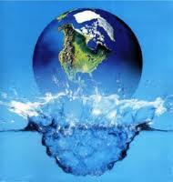 Poluição Da Água E Os Impactos Do Meio Ambiente