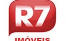 R7 Imóveis – Informações