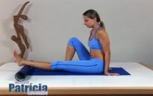 Relaxamento Muscular – Cuidados