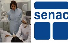 SENAC Curso De Técnico De Prótese Dentária