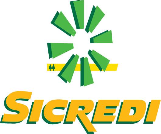 Sicredi – Empréstimo Pessoal