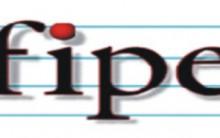 Tabela FIPE Motos