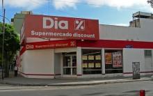 Vagas de Emprego Supermercado Dia- Cadastrar Currículo
