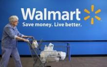 Vale Presente Walmart- Como Adquirir