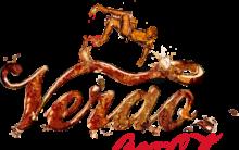 Promoção Coca – Cola Galera Verão  2011