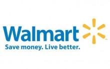 Walmart- Produtos e Promoções