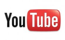 Youtube Editor – Editor De Vídeos Online