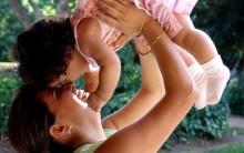 Como Adotar Uma Criança