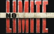 No Limite 2011- Inscrições
