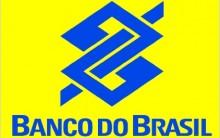 Vagas de Emprego no Banco do Brasil