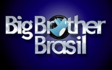 Twitter Oficial do BBB11