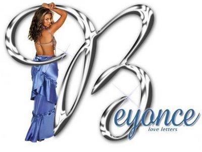 As Melhores  Músicas da Cantora Beyoncé
