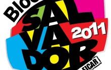 Vantagens de Abadás Para o Carnaval de Salvador 2011