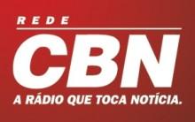 Rádio CBN ao Vivo