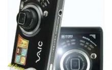 Celular Vaic MP 10 T9000