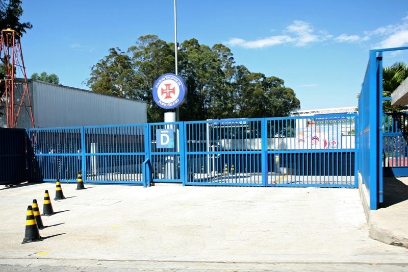 Colégio Visconde de Porto Seguro – Inscrições 2011