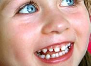 Como Cuidar Da Dentição De Seu Filho