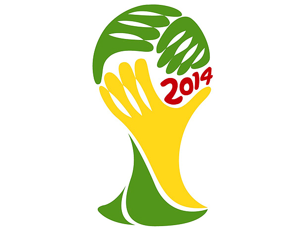 Copa do Mundo 2014 no Brasil  – Estádios