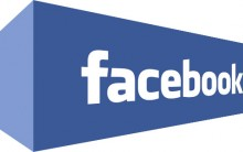 Dicas de Como Criar um Facebook
