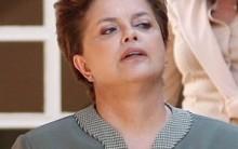 Dilma Roussef Divulga Nova lista de Ministros Para 2011