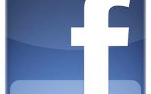 Conhecendo o Facebook dos Famosos