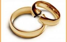 Fim do Casamento – Dicas Para dar a Volta Por Cima