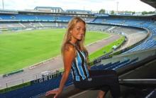 Arena Gremista – Fotos do Novo Estádio do Grêmio