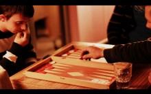 Gamão Jogo de Elite – Como Jogar