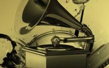Cantora Lady Gaga Ganha Grammy 2011