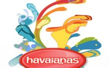 Moda dos Tênis Havaianas