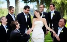 Humor de Casal Antes e Depois do Casamento