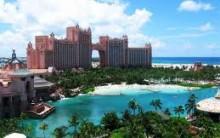 Guia Turístico de Bahamas