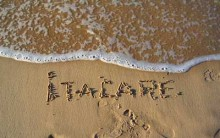 Itacaré BA e Suas Belas Pousadas