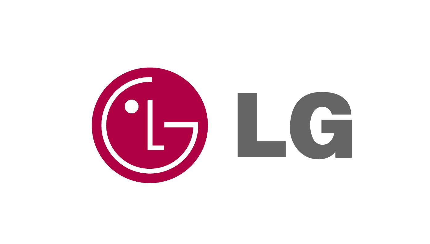 Notebook 3D LG  R590