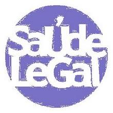 Ong Saúde Legal