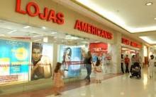 Filmes- lojas Americanas