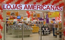 Lojas Americanas- Promoções