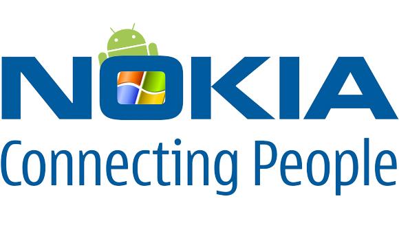 Celular Nokia N95