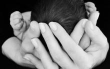 Ser Mãe – Frases Sobre Mães